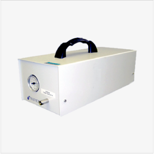 calibrator02