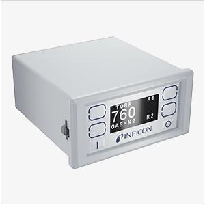 VGC031 デジタルコントローラ コンベクションピラニー用